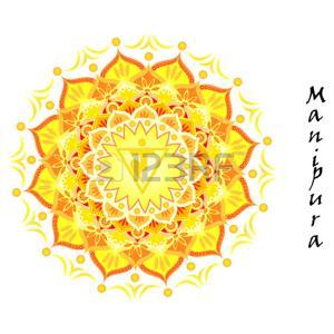 34656131-stock-vector-lotus-flower-of-manipura-chakra